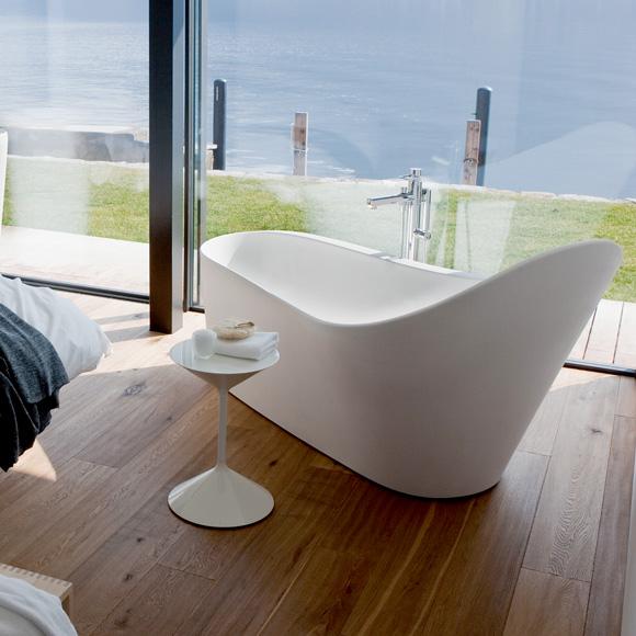 לאופן פלומבה אמבטיה